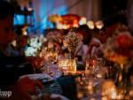 Palkonyha esküvő