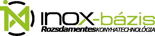 inox_bazis_logo_szines