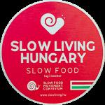 slow_food_hungary_logo