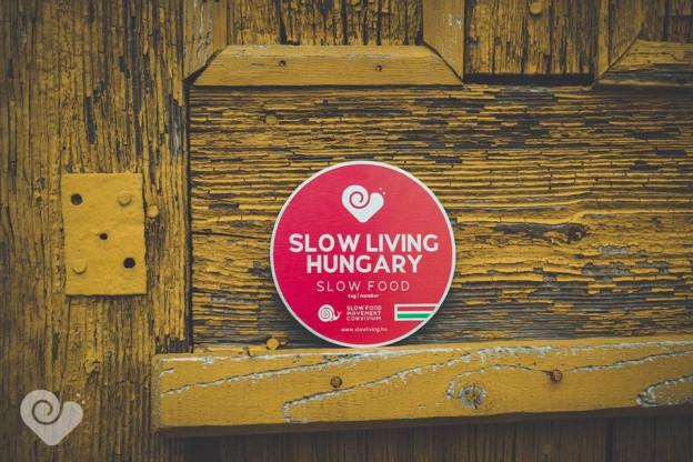 slow_living