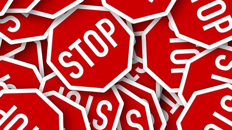stop-95477_960_720-1