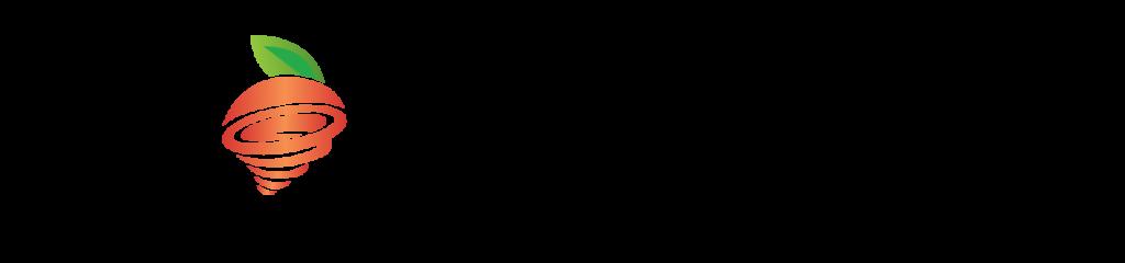 topjuicers_logo-1